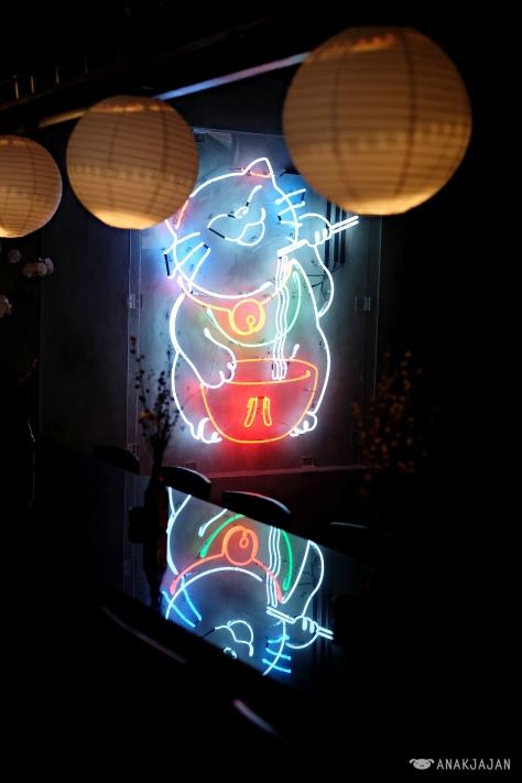 Lucky Dragon Cafe Oakland Menu