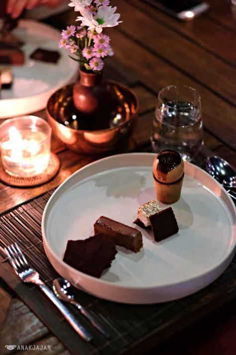 BALI FOOD SAFARI – Ultimate Foodies Getaway 2016 ...