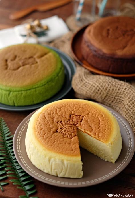 https://anakjajan.com/2016/12/12/fuwa-fuwa-cheesecake-jakarta/