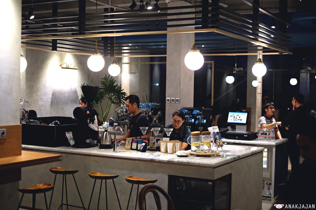 Cafe Ronda Restaurant Nyc