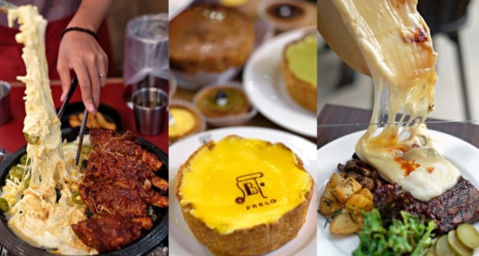 Reminiscing The Food Trends In Indonesia In 2016 Anakjajan Com