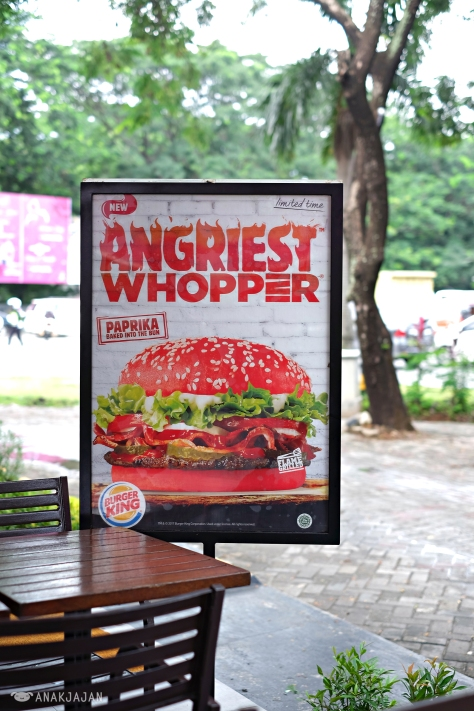 angriest whopper bk
