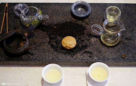 Teriyaki Quinoa Bowl True Food Recipe