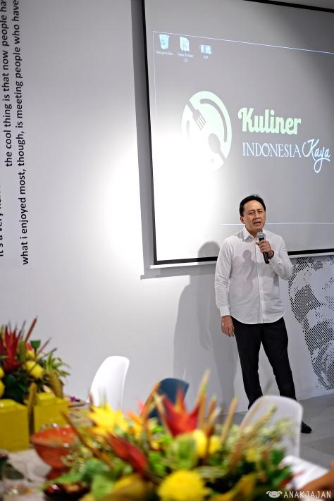 Kuliner Indonesia Kaya Anakjajan Com