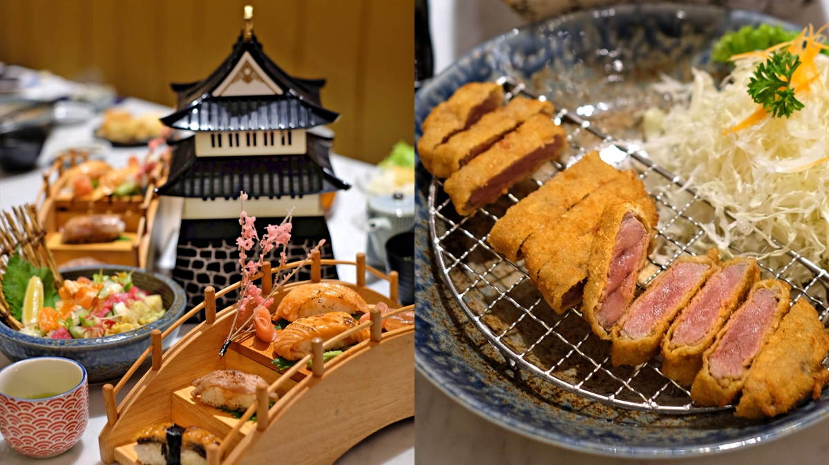 Yokhama Sushi Restaurant Japonais  Ef Bf Bd Volont Ef Bf Bd Paris