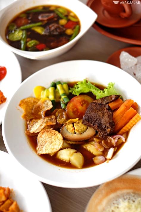Dapur Solo Jakarta Anakjajan Com