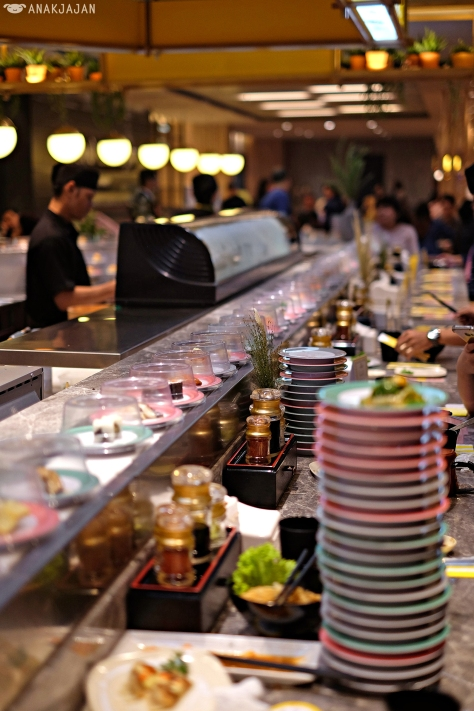 Sushi Cafe Menu Montgomery Alabama