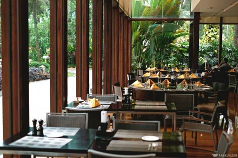 Booking Hotel Jakarta Selatan