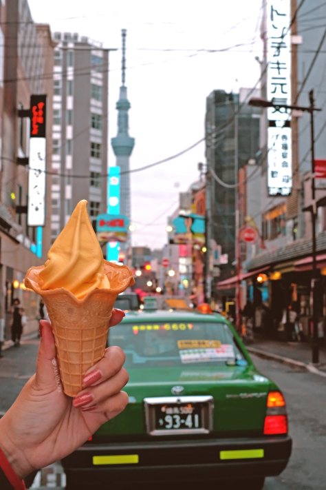 Most Instagram Worthy Restaurants Ottawa