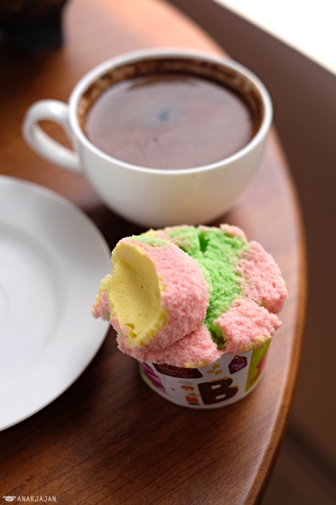 Best Indonesian Coffee Brands