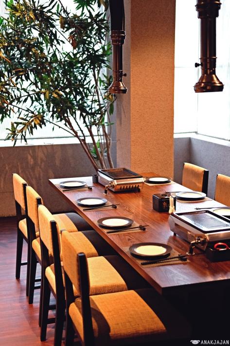 Affordable Restaurants Near Hotel Edison  Th New York