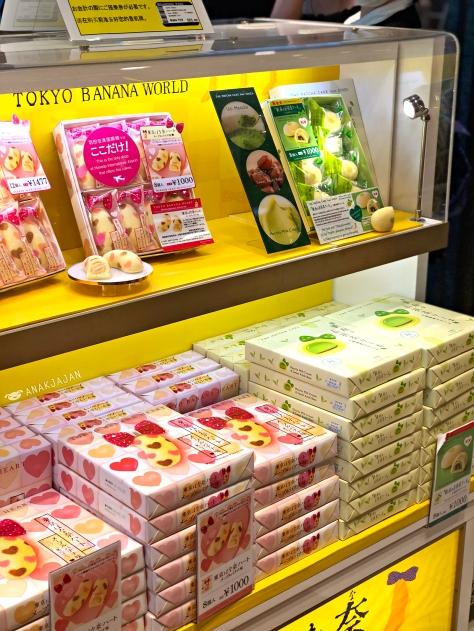 c0f62b1383 JAPAN] JAPANESE SNACKS GUIDE – Must Buy & Must Try | ANAKJAJAN.COM
