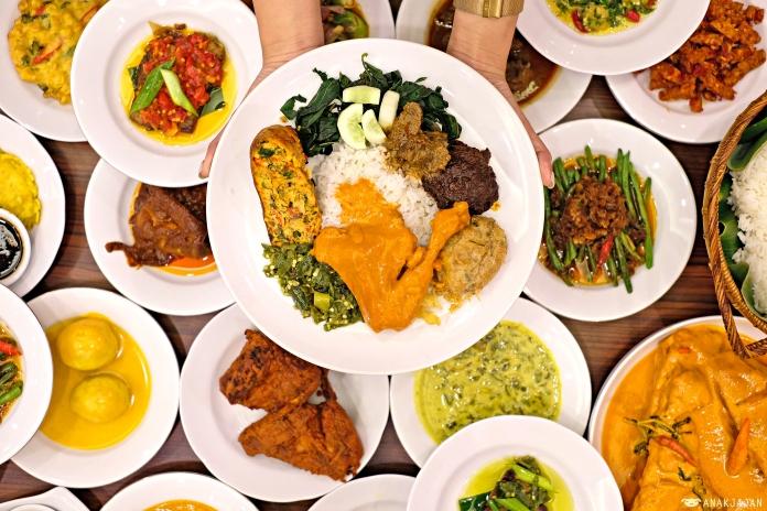 Go Food Jakarta Anakjajan Com