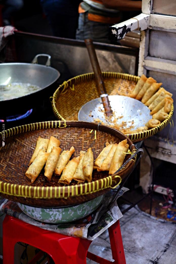 Yogyakarta Must Try Food Restaurant In Jogja Anakjajan Com