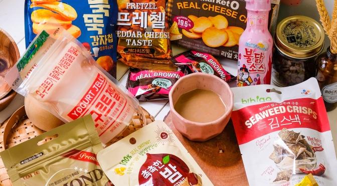 Anakjajan Com Food Travel Lifestyle Blog Based In Jakarta